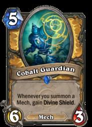 Cobalt Guardian(12222).png