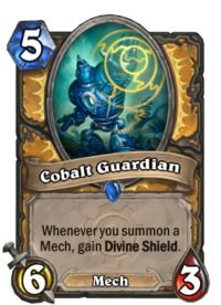 Cobalt Guardian(12222).png