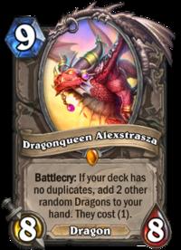 Dragonqueen Alexstrasza(151349).png