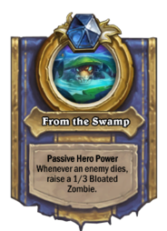 From the Swamp(89613) Gold.png