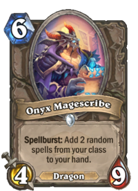 Onyx Magescribe(329862).png