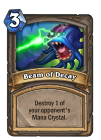 Beam of Decay(77279).png