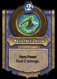 Berserker Throw(90249).png