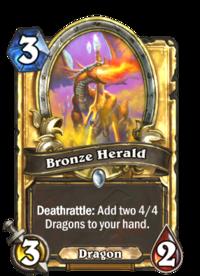 Bronze Herald(90597) Gold.png