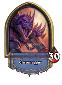 Chromaggus (boss).png