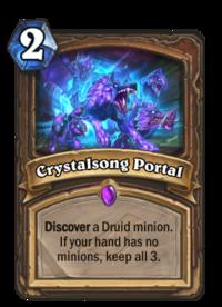 Crystalsong Portal(90586).png