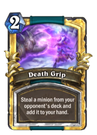 Death Grip(63051) Gold.png