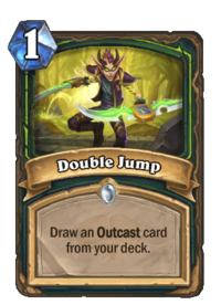 Double Jump(329955).png