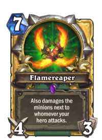 Flamereaper(210663) Gold.png