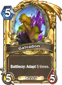 Galvadon(55444) Gold.png