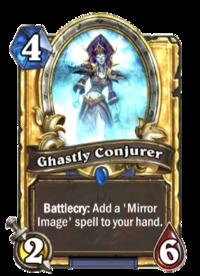 Ghastly Conjurer(61820) Gold.png