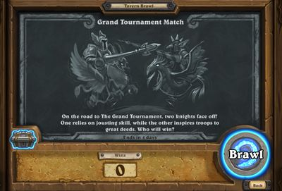 Grand Tournament Match.jpg