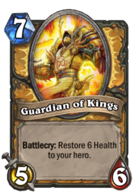Guardian of Kings(283).png