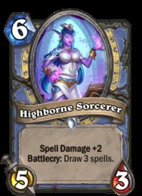 Highborne Sorcerer(211176).png