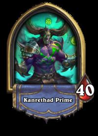 Kanrethad Prime(211264).png