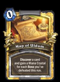 Map of Uldum(92393) Gold.png