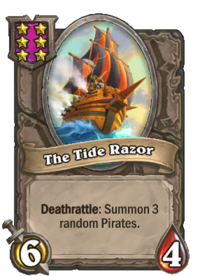 The Tide Razor.png