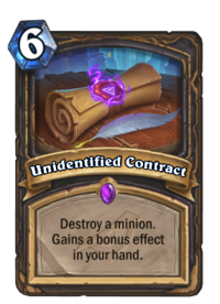 Unidentified Contract(90571).png