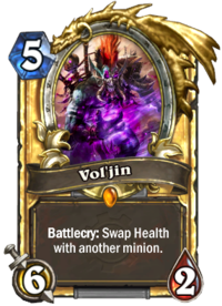 Vol'jin(12296) Gold.png
