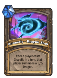 Anomaly - Dragon Soul.png