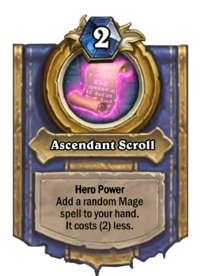 Ascendant Scroll(90706) Gold.png