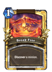 Break Free(27505) Gold.png