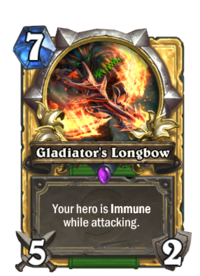 Gladiator's Longbow(278) Gold.png
