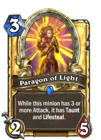 Paragon of Light(89433) Gold.png