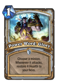 Power Word- Glory(22385).png