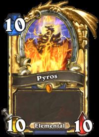 Pyros(52586) Gold.png