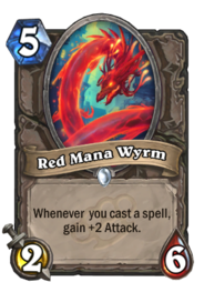 Red Mana Wyrm(49762).png