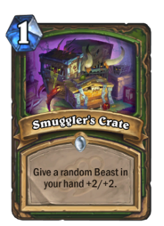 Smuggler's Crate(49735).png