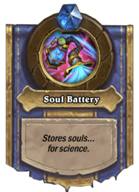 Soul Battery(90118).png