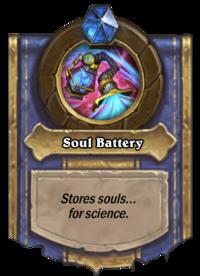 Soul Battery(90118).png