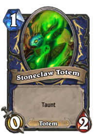 Stoneclaw Totem(298).png