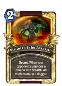 Visions of the Assassin(49931) Gold.png