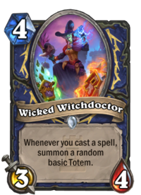 Wicked Witchdoctor(42047).png
