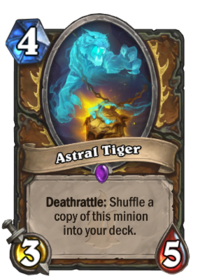 Astral Tiger(76982).png