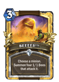 BEEEES!!!(90708) Gold.png