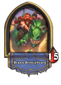 Brann Bronzebeard(92762).png