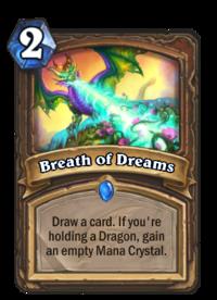Breath of Dreams(127269).png