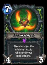 Flamereaper(210663).png