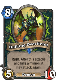 Hulking Overfiend.png