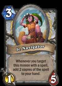 Jr. Navigator(92315).png