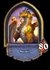 Nozari (boss) Gold.png