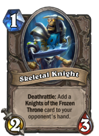 Skeletal Knight(63177).png