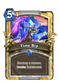 Time Rip(127299) Gold.png
