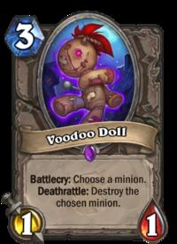 Voodoo Doll(89404).png