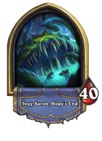 Yogg-Saron, Hope's End(127384).png
