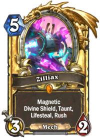 Zilliax(89803) Gold.png
